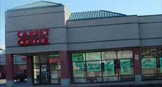 Carpet Center & Floors - Shelby Twp.