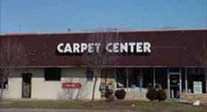 Carpet Center & Floors - St. Clair Shores